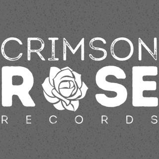 Crimson Rose
